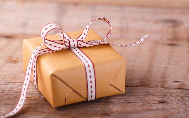 die sch nsten weihnachtsgeschenke einfach selber machen. Black Bedroom Furniture Sets. Home Design Ideas