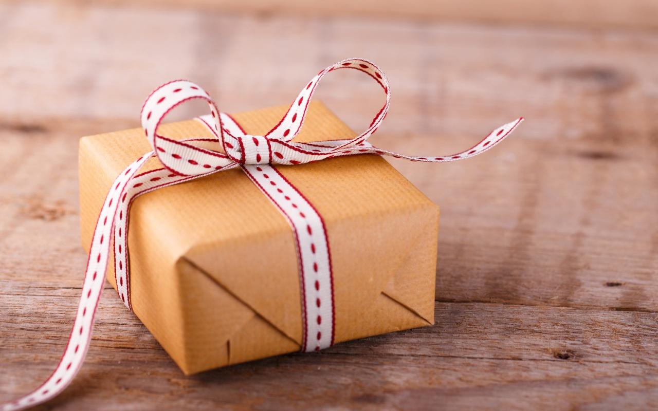 die schönsten weihnachtsgeschenke: einfach selber machen!