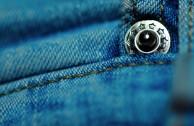 Jeans ohne Ausbeutung und Gift: 5 empfehlenswerte Labels