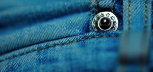 Jeans ohne Gift und Aúsbeutung