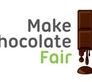 makechocolatefair.org - Macht Schokolade fair!