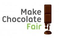 Macht Schokolade und Kakao fair!