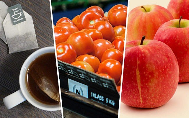 79b427bbf9 12 Lebensmittel, die du im Herbst und Winter besser meiden solltest -  Utopia.de