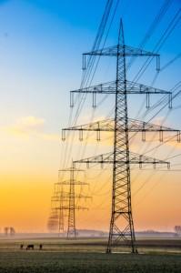 Ökostrom Quellen Stromimport