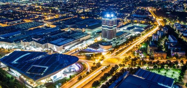 Wie gut ist Ökostrom von den Stadtwerken?