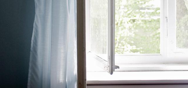 haushalt wohnen. Black Bedroom Furniture Sets. Home Design Ideas