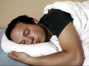 Nachhaltig schlafen: Matratze, Bettdecke, Kissen, Bettwäsche