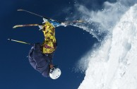 Diese Hersteller bieten bessere Snowboard- und Skibekleidung