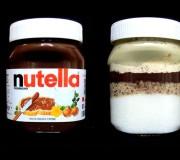 Was in Nutella steckt