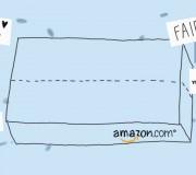 Weihnachten ohne Amazon