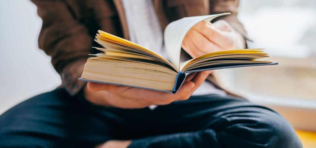 Online Bücher kaufen: geht auch bei fairen Online-Buchhandlungen