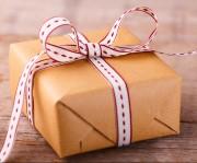 Valentinstag-Tipp: Zeit statt Geschenk!