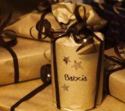 Geschenke schön und nachhaltig verpacken