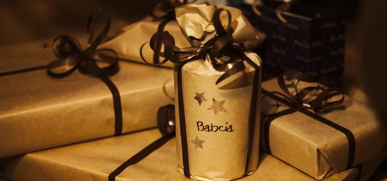 10 einfache ideen um geschenke sch n und nachhaltig zu verpacken. Black Bedroom Furniture Sets. Home Design Ideas