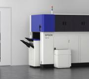 Epson PaperLab Gerät