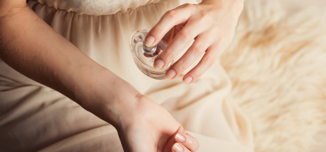 Bio-Parfum: 5 empfehlenswerte Marken