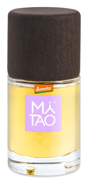 Bio-Parfum Mytao von Taoasis