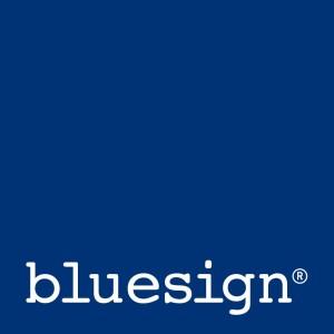 Das unabhängige bluesign® system basiert auf dem einzigartigen Ansatz, die Umweltbelastung während des gesamten Produktionsprozesses zu minimieren.