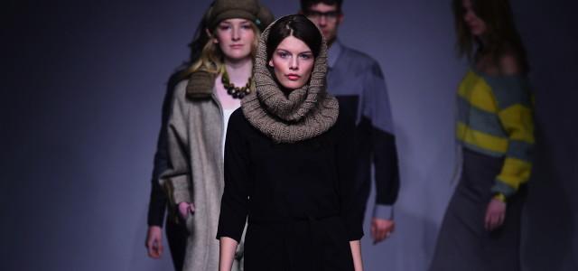 Ethical Fashion Show 2016 Alexander Körner