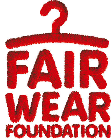 Fair Wear Foundation (FWF)