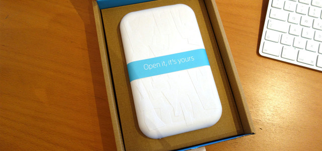 Fairphone 2 - das zerlegbare Öko-Smartphone