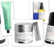 H&M Conscious Beauty Kollektion