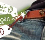 Was kann an Jeans bio, fair, vegan sein?