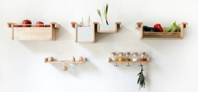 lebensmittel lagern ohne k hlschrank. Black Bedroom Furniture Sets. Home Design Ideas