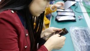 Shiftphones verspricht ein faires Smartphone