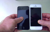 Geplante Obsoleszenz: So trickst Apple