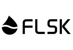 FLSK – die nachhaltige Trinkflasche