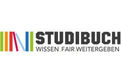 Logo Studibuch