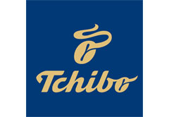 Tchibo Slider