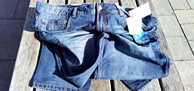 Bio-Jeans von Cordhosenkampagne 9aee621f04