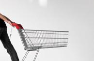 Boykottierst du Marken & Produkte? Da bist du nicht allein!