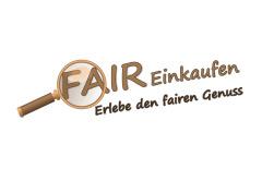 faireinkaufen-240x166