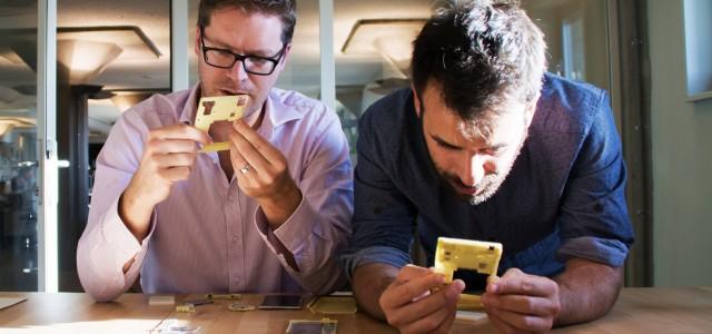 ratgeber fairphone tipps tricks