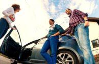 Mitfahrgelegenheiten: die 10 besten Portale für Mitfahrer