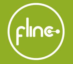 Logo flinc
