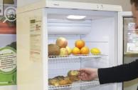 Behörden wollen Foodsharing stoppen