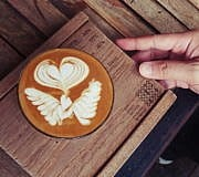 Regionaler Trend: Kaffeeröstereien aus deiner Stadt