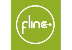flinc Logo