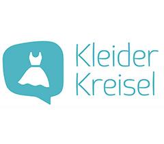 Logo Kleiderkreisel