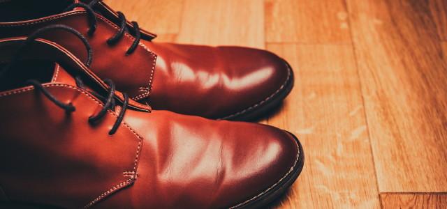 Beste Arbeitsstiefel für verschwitzte Füße