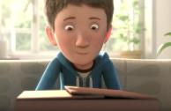 The Present – ein preisgekrönter Kurzfilm fürs Herz