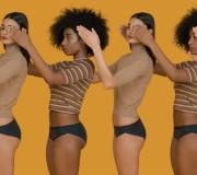 Thinx: Der umweltbewusste Slip für einen guten Zweck