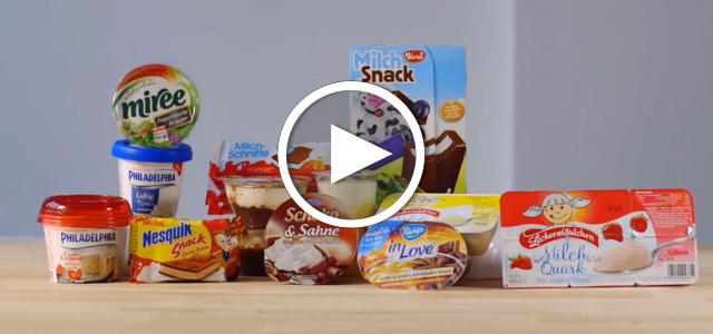 Tv Tipp Die Tricks Der Lebensmittelindustrie Utopia De
