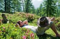 Wandern in Deutschland – so geht nachhaltiger Urlaub