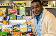 TV-Tipp: Iglo, Frosta & Co – Wie gut ist Tiefkühlkost?