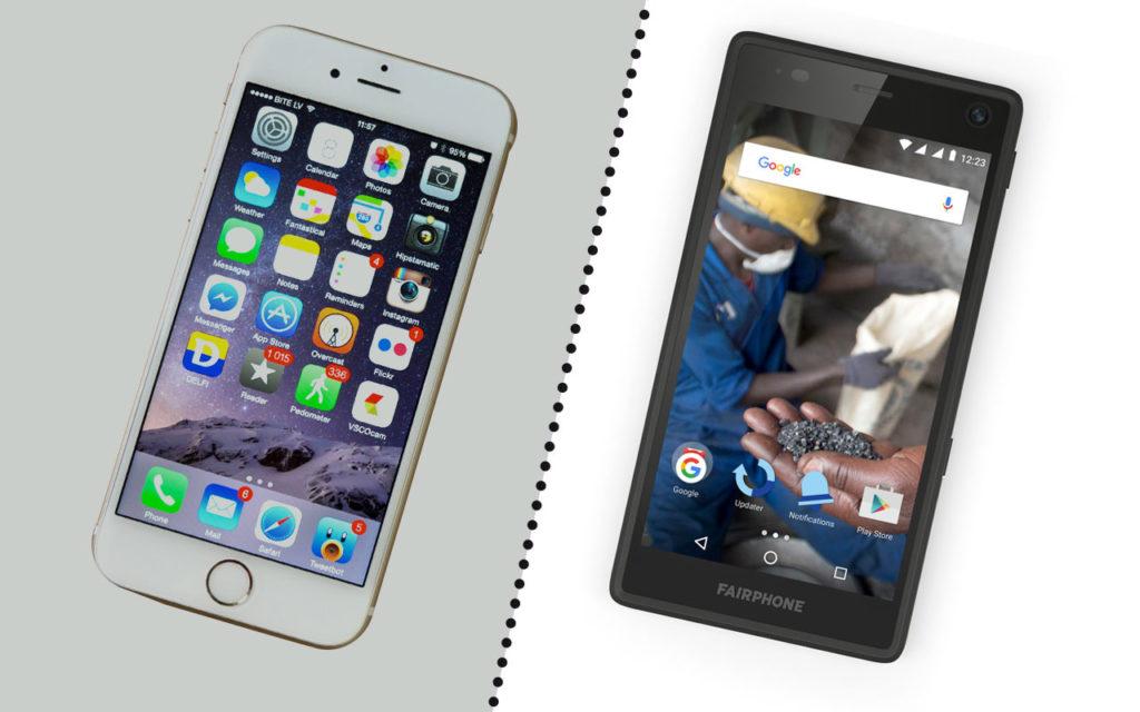 alternative-marken-iphone-fairphone-xz-karlis-dambrans-fairphone-160209-1280x800